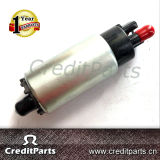 Auto Motor Kits de bomba de combustible de gasolina para Toyota (23220-03020)