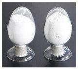 Bentonite Hfgel-210 de fonderie de précision de 2016 nouveaux produits