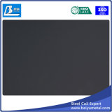 Bobina d'acciaio di PPGI CGCC 3302