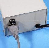 N2 de pulido del motor de Micromotor del laboratorio dental del maratón + 35000rpm Handpiece