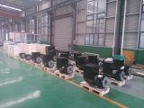 Китай генератор 48 Kw (60kVA) трехфазный безщеточный