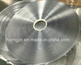 Пленка алюминиевой фольги, фольга изоляции Themal для слоения и упаковка