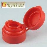 Produção plástica feita sob encomenda do plástico do produto da alta qualidade