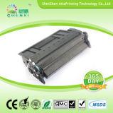 Toner de la meilleure qualité de la cartouche d'encre 287X de la Chine pour l'imprimante de HP