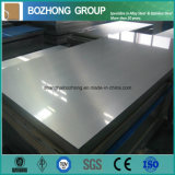 5083 de mariene Plaat van het Aluminium van de Rang