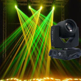 Tocco Display 7r 230W Sharpy Moving Head Beam Light