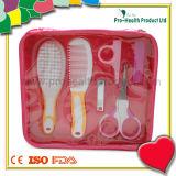 Het Verzorgen van de Veiligheid van de baby Reeks (pH07-021)