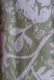 Prodotto intessuto presidenza del sofà del poliestere della tessile della tappezzeria del jacquard