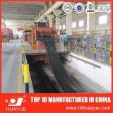 Bande de conveyeur en acier normale du cordon St2500 DIN 22131