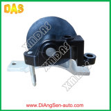 Car/Auto Parts Rubber Engine Support Mounting for Nissan Teana (11270-8J10A)
