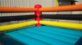 Sports Gameのための商業Inflatable Bouncy Boxing Ring