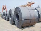 Горячекатаная стальная катушка St37-3