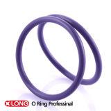 Selo de borracha padrão do anel-O de RoHS&Reach