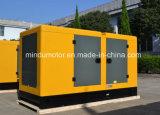 Cummins de 250 kVA generador diesel (GF3)