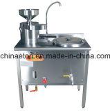Elektrischer Sojabohne-Milch-Hersteller