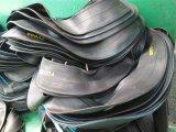 Tubes de moto de l'Afrique du Sud Inde Australie Canada à vendre
