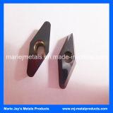 Hartmetall schiebt Vegw160420 mit Hochleistungs- ein