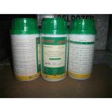 Agrochemicals Imidacloprid Insektenvertilgungsmittel mit kundenspezifischem Kennsatz