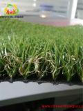 ليّنة حديقة [دكينغ] مرج اصطناعيّة يرتّب إستعمال سكنيّة