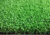 A melhor qualidade com o golfe high-density que põr a grama