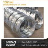 Échafaudage utilisé galvanisé de fil d'acier à vendre