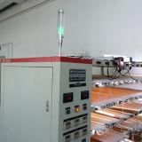 M4s CNC機械のための三色LEDの合図の光