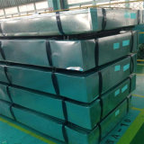 Konkurrierendes Price 60g/80g/125g Zn Coating Galvanized Steel Coil