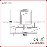 ÉPI commercial Downlight 8W LC7718n de la haute énergie DEL d'éclairage