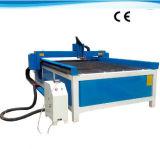 CNC 플라스마 금속 Cuting 알루미늄 기계