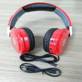 Stilvoller Entwurfs-drahtloser Kopfhörer Bluetooth Kopfhörer/Mikrofon/Kopfhörer