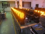 RGBW Wash 36*10W 4in1 Aura Zoom LED Stage Light