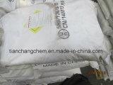 亜硝酸ナトリウムの熱い販売の競争価格Nano2の亜硝酸ナトリウム99%の最小の亜硝酸ナトリウム