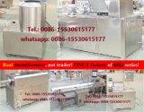 Garnele-Cracker-Produktionszweig /Colored-Garnele-Cracker, der Maschine herstellt