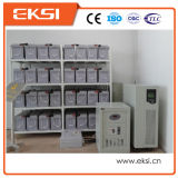 110V 50A ZonneControlemechanisme voor van het Systeem van het Net
