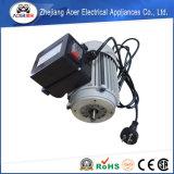 Perfezionare in motori elettrici bassi di potere basso RPM di prezzi bassi di esecuzione