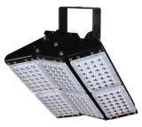 変圧器LEDの高いマストライト(HzTHFLS800W)
