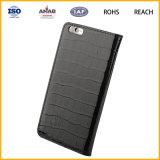 Phone móvil Caso para el iPhone 6s y 6s Plus con la ranura para tarjeta