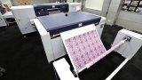 Imprimante de vitesse d'impression de Mme Jpk Evo Super Fast pour le constructeur sec rapide de Chinois de papier de transfert de sublimation de 3.2m