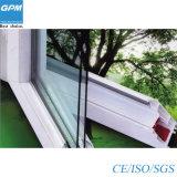 Profilo del PVC per la riga dell'espulsione della finestra