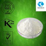Hoher Reinheitsgrad-China-Fabrik-Testosteron-Propionat-weißes Puder CAS: 57-85-2