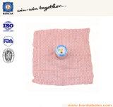 Il documento a buon mercato appiattito del fazzoletto per il trucco/ha compresso il tovagliolo del ridurre in pani/tovagliolo magico