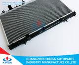 SelbstAluminum Radiator für Suzuki Ar-1091 Mt