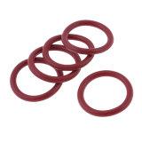 Anello di stantuffo di EPDM, guarnizione di gomma del giunto circolare per l'automobile/connettore del motociclo, guarnizione,