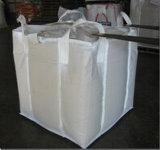 Grosses Bag mit Baffle Sliver Line für Carbon Black