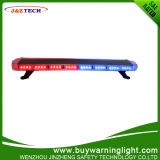 DEL Emergency Warning Lightbar avec du CE RoHS d'E-MARK