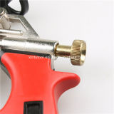 建物StrongおよびAdjustable Foam Flow Foam Spray Gun.
