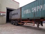 Подъем пола Clea емкости Shunli 4000kg автоматический
