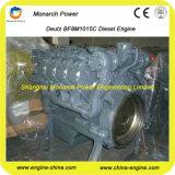 Moteur diesel de Deutz en vente chaude (BF6M1015 BF8M1015 BF6M1015C BF8M1015C BF6M1015CP BF8M1015CP)