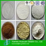 Proteína de la materia prima de la alta calidad