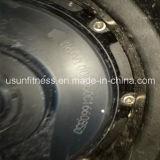 motore senza spazzola di 500W 800W 1000W con il prezzo poco costoso